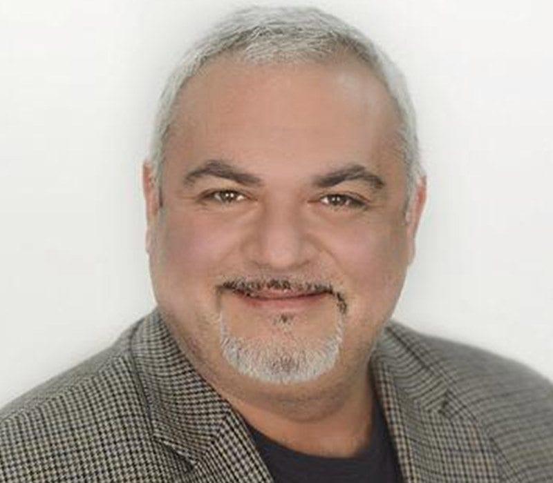 Bill Chaaban