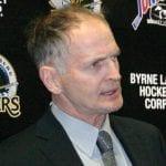 Joe-Byrne